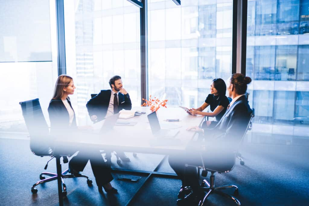 How Can A Company Director Be Disqualified?