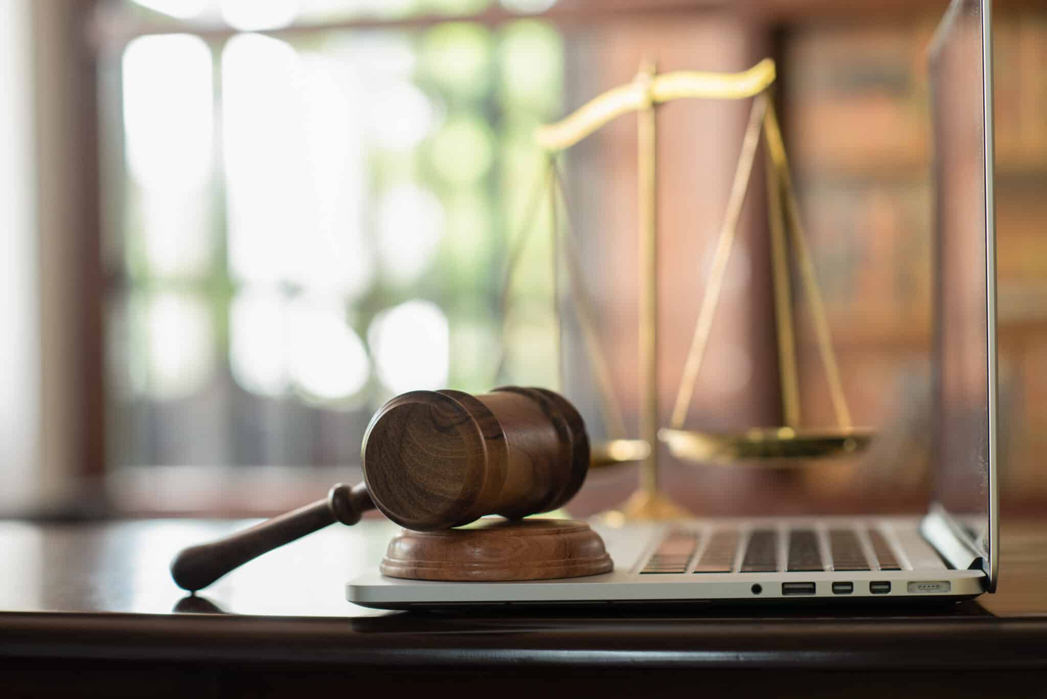 What are Some Quick Fixes for my Law Firm Marketing?