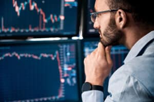 Bitcoin losses