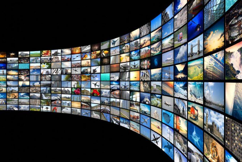 Sapar Karyagdyyev: capacity of media entertainment for building brand awareness