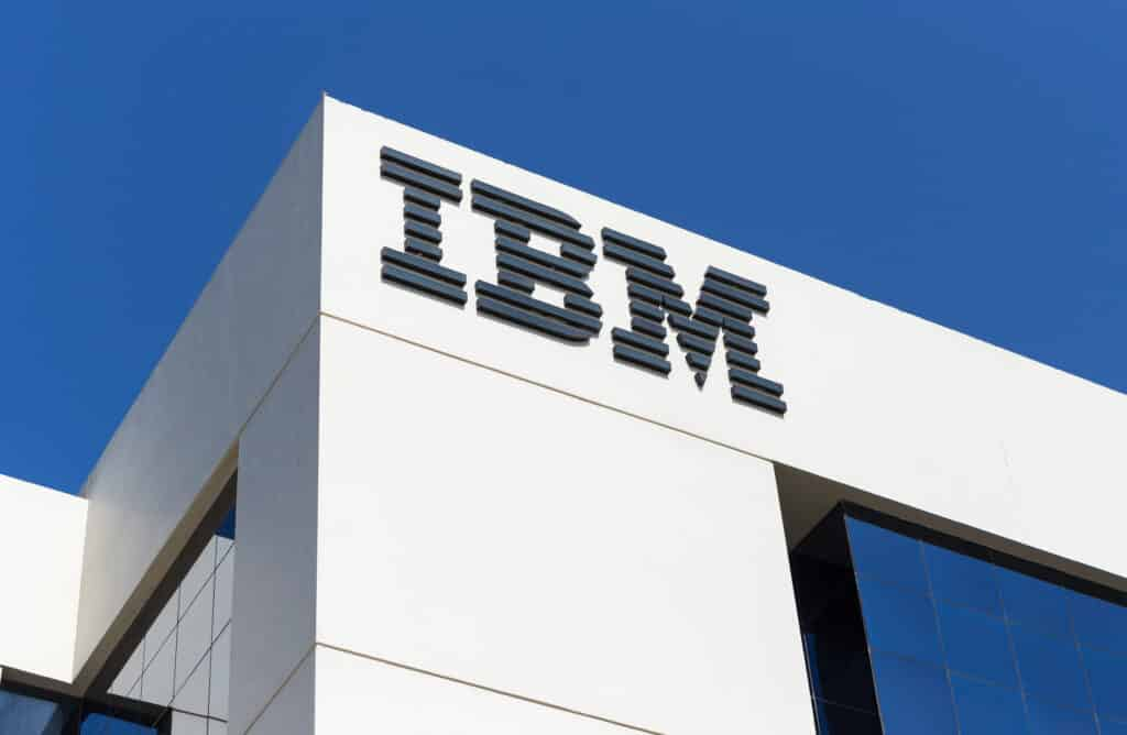 According to ARCAD software the future of IBM depends on open-source tools