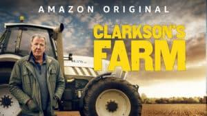 Clarkson Farm