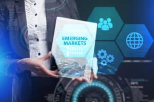 Suchit Punnose on why you should invest in emerging markets this year