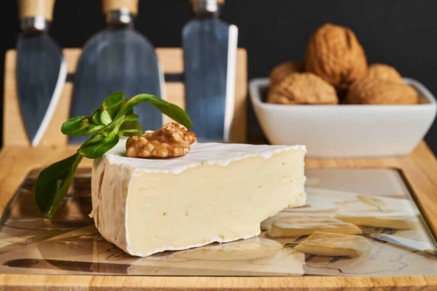 UK food and drink exports to the EU fall £ 2bn in Q1 2021