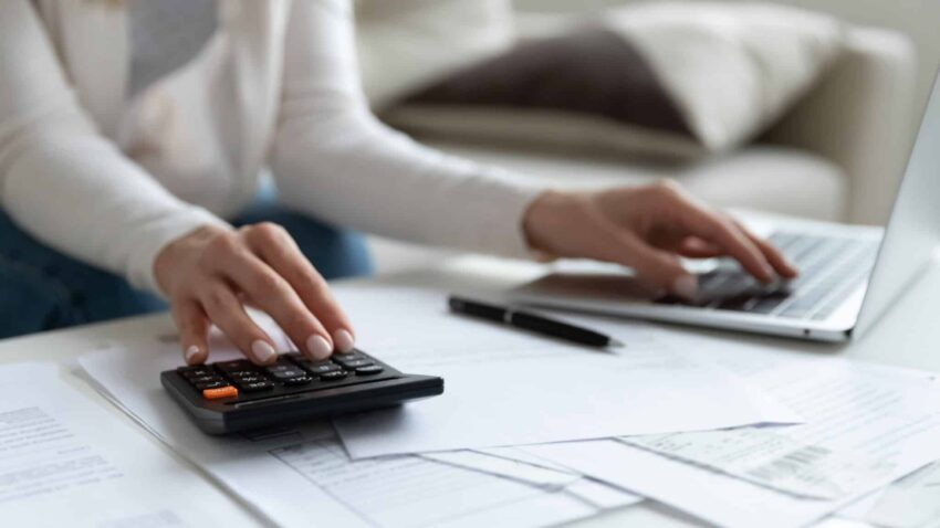 Considerations when choosing a billing system