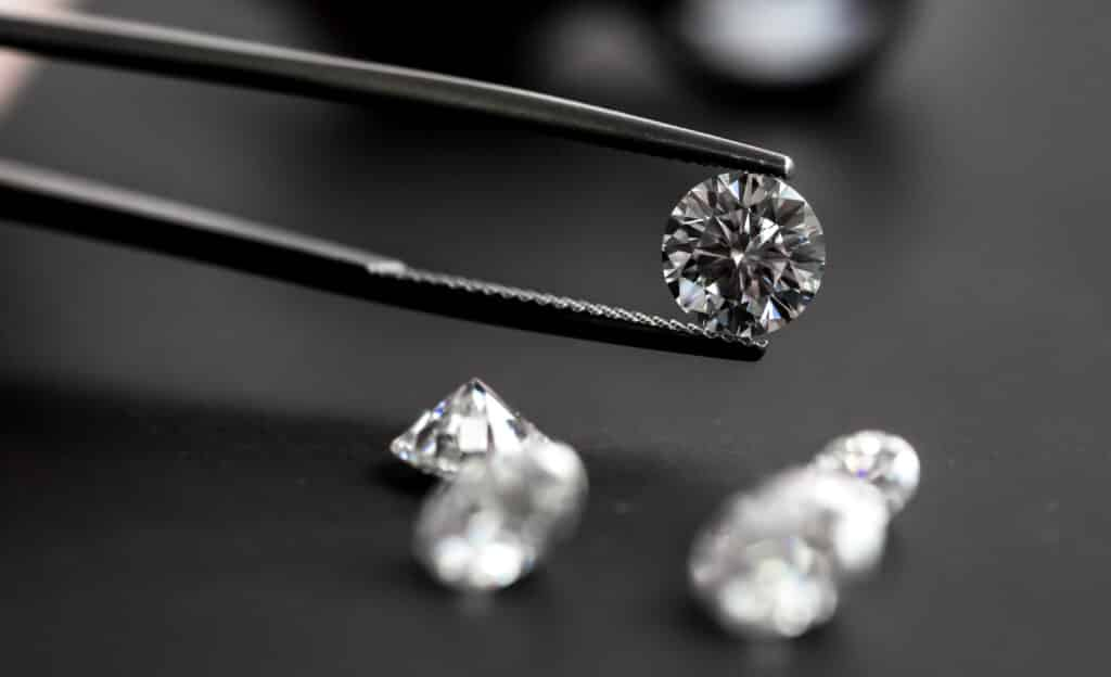 Quentin Flannery Wins Big with Lupaca Diamond Mine Expansion
