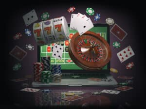 Why Sports Betting Operators Like Betway Are Increasingly Focusing on Their Online Casino Branches?
