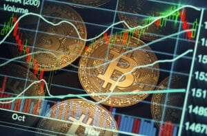 The increasing popularity and craze of cryptocurrencies among retail investors