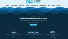 Big Plastic