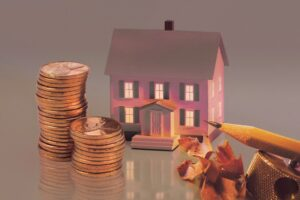 What is Equity Release & Why Should All Seniors Consider It?