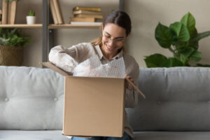 Glasses Fast Delivery – Why Can't You Get Them The Next Day