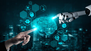 Top Breakthrough Technologies Available in 2021