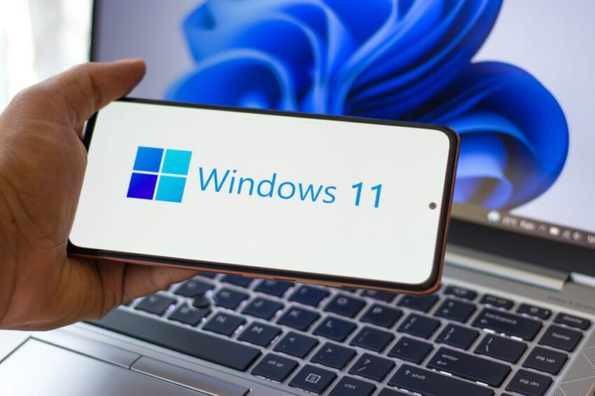 What the new Windows 11 operating system means for business
