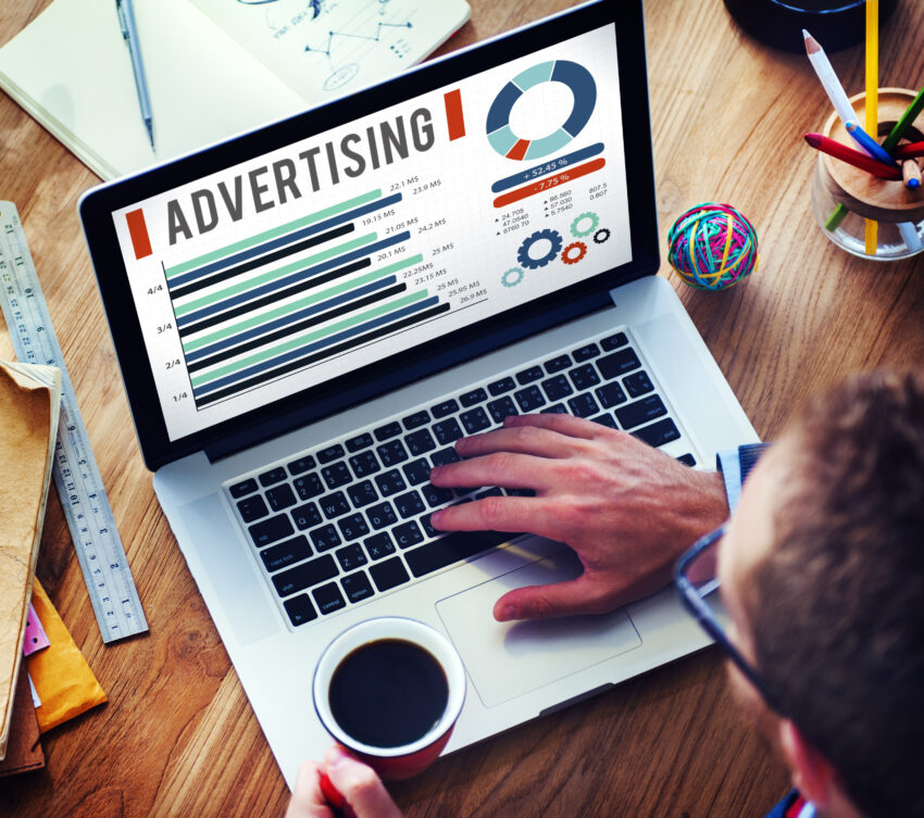 Why Do You Need a Marketing Agency to Promote Your Brand? 5 Strong Reasons!