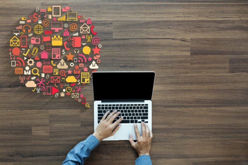 Why is digital marketing important for businesses?