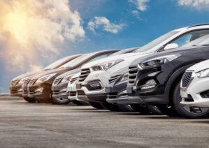 5 Great Car Related Business Ideas for 2021