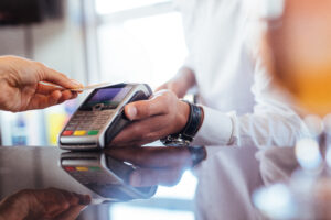 Benefits Of Having Credit Card Machines for Small Businesses