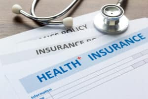 Choosing a Health Insurance Plan? 5 Things to Consider!