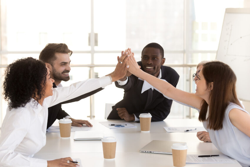 Why You Should Place Quality At The Heart Of Your Company's Culture