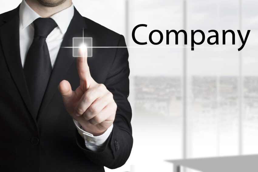 A Non-UK Resident's Guide To Company Formation