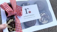 Rachael's Kitchen