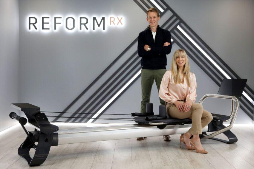 ReformRX
