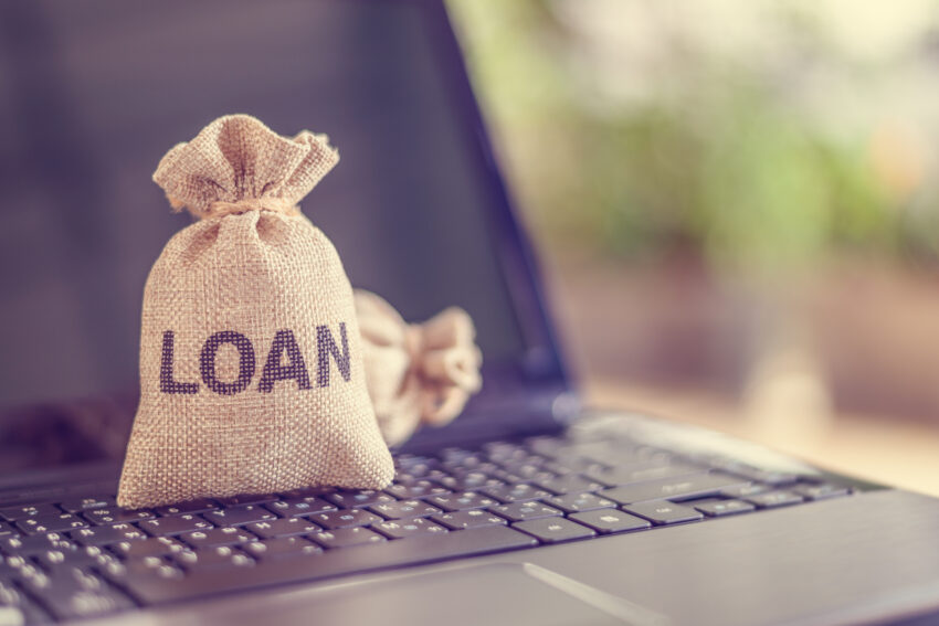 What Can We Expect In The Future From The Increasing Trend In Lending Services?