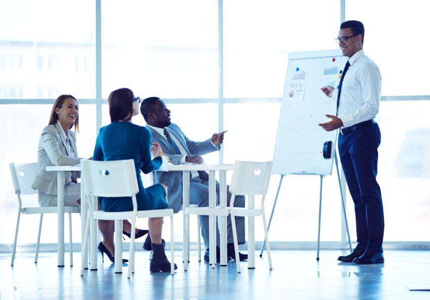 Should You Hire a Communications Specialist or Outsource?