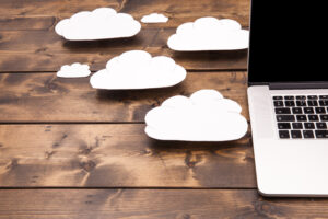 4 Ways to Clear Up Data from your Devices