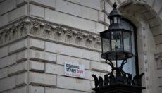 UK Cyber Centre