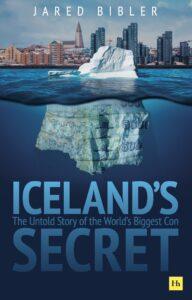 Icelands Secret FC