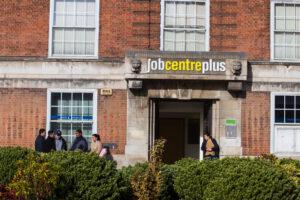 Job vacancies at record highs
