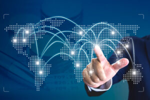 Savvy SME Guide to Global Business Expansion