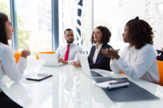 One in five HR leaders are not trained in diversity, equity and inclusion
