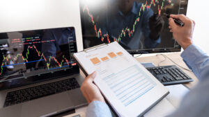 How To Master Risk Management As A Trader