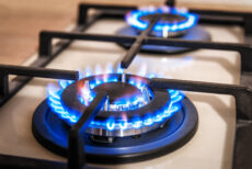 VAT on household energy bills will not be cut in the Chancellor's Budget on Wednesday, despite calls to help families struggling with soaring prices.