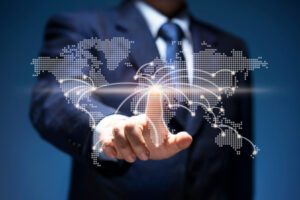 How to overcome the five key challenges of international expansion