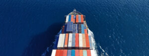 The Best Way to Ship Your Goods From China to the UK: Sea or Air?