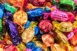 Quality Street shortage fears