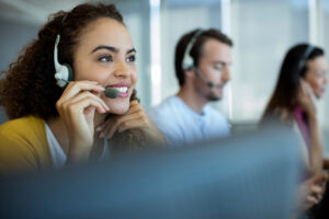 IT Outsourcing Vs. IT Outstaffing