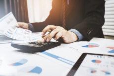SME Budget wish list